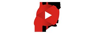 Video OPOJA
